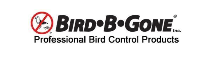 bird-b-gone-logo