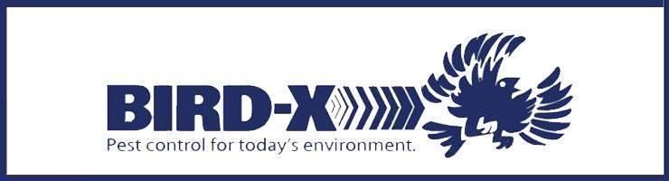 birdx-logo