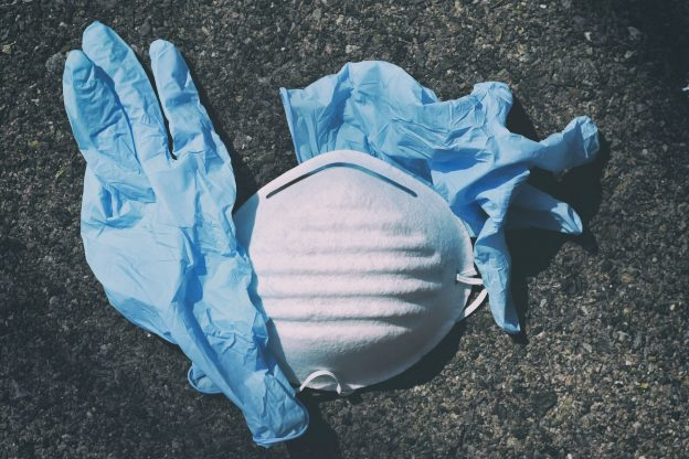 mastile-respiratorii