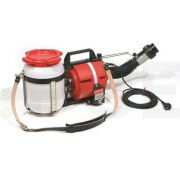 frowein 808 ulv generator turbo sprayer - 1