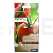 hauert ingrasamant manna bio tomatendunger 1 kg - 1