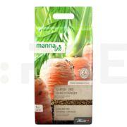 hauert ingrasamant manna bio gemusedunger 1 kg - 1