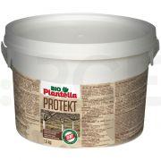 unichem altoire protekt bio plantella 1 5 kg - 1