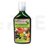 schacht ingrasamant ingrasamant organic legume gemusezauber 350 ml - 1