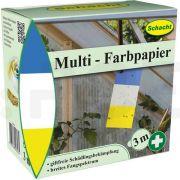 schacht capcana adeziva capcana adeziva insecte interior si gradina - 1