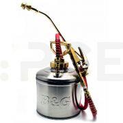 b g puverizator manual n74 cc 18 rg - 1