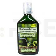schacht ingrasamant organic soil activator 350 ml - 1