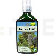 schacht ingrasamant fir fluid 350 ml - 1