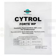 pelgar insecticid cytrol forte wp 20 g - 4