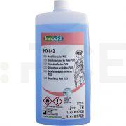 prisman dezinfectant innocid hd i 42 1 litru - 1