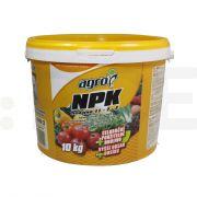 agro cs ingrasamant npk 10kg - 1