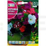 rocalba seminte pendula balcon 05 g - 1