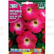 rocalba seminte rose du ciel enana 05 g - 1