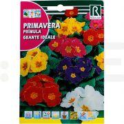 rocalba seminte geante ideale 02 g - 1