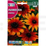 rocalba seminte hibrida 3 g - 1