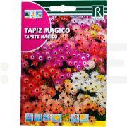 rocalba seminte magico tapete 3 g - 1