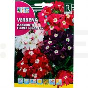 rocalba seminte mammouth flores gigantes 1 g - 1