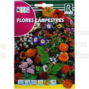 rocalba seminte flores campestres 2 g - 1