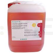 bbraun dezinfectant hexaquart xl 5 litri - 2