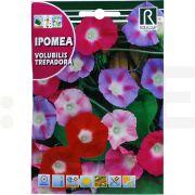 rocalba seminte volubilis trepadora 10 g - 1