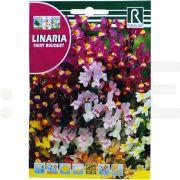 rocalba seminte fairy bouquet 2 g - 1