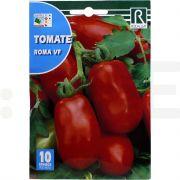 rocalba seminte tomate roma vf 100 g - 1