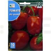 rocalba seminte tomate rio grande 1 g - 1