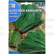 rocalba seminte anghinare spadona 10 g - 1