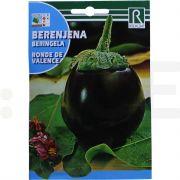 rocalba seminte vinete ronde de valence 3 g - 1