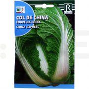 rocalba seminte varza china express 8 g - 1