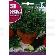 rocalba seminte cimbru segurelha 8 g - 1
