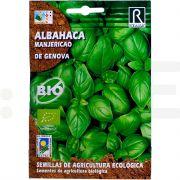 rocalba seminte busuioc de genova 5 g - 1