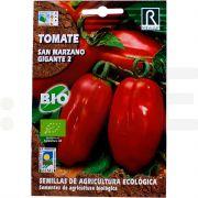 rocalba seminte tomate san marzano gigante 2 05 g - 1