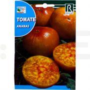rocalba seminte tomate ananas 01 g - 1