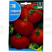 rocalba seminte tomate marmande 100 g - 1
