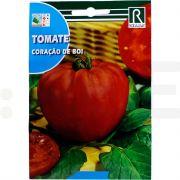rocalba seminte tomate coracao de boi 100 g - 1