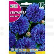 rocalba seminte albastrele 10 g - 1