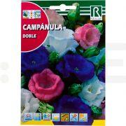rocalba seminte campanula doble 1 g - 1