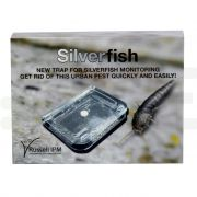 russell ipm capcana silverfish capcana pestisori de argint - 2