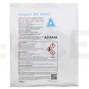 adama fungicid folpan 80 wdg 1 kg - 1