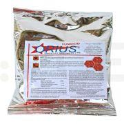 adama fungicid orius 2 ws 150 g tratament seminte - 1