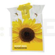 agrisense capcana wasp bag viespi - 1