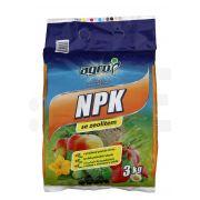 agro cs ingrasamant npk 3kg - 2