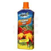 agro cs ingrasamant toamna 1 litru - 2