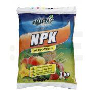 agro cs ingrasamant npk 1kg - 2
