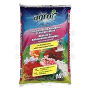 agro cs substrat muscate flori balcon - 2