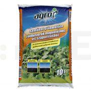 agro cs substrat insamantare inmultire 10 litri - 1