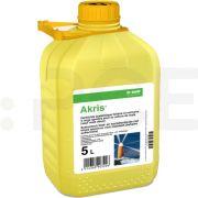 basf erbicid akris 3 litri - 1