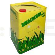 hechenbichler ingrasamant amalgerol 25 litri - 1