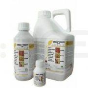 nufarm fungicid amiral proffy 6 fs 5 litri - 1